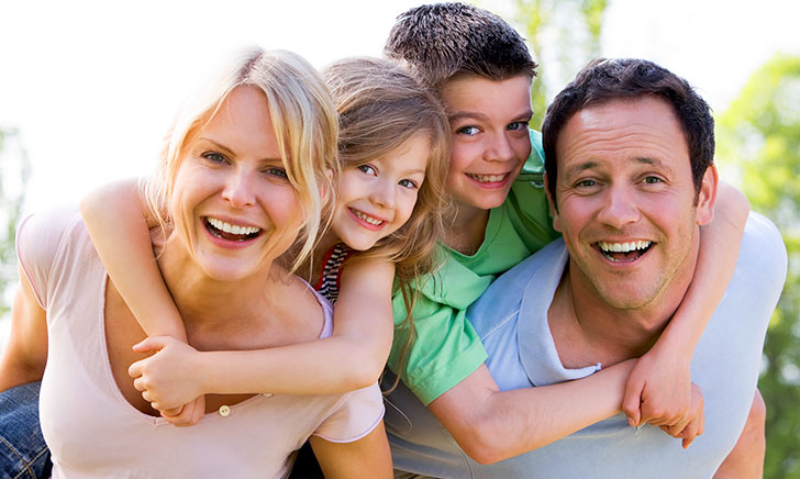 Why Should I Establish a Health Spending Account When I Have Health Insurance?