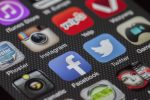 Why Your Business Needs a Social Media Marketing Plan