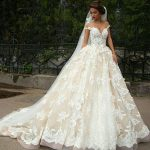 Your Wedding Dress What is Right for Your Big Day