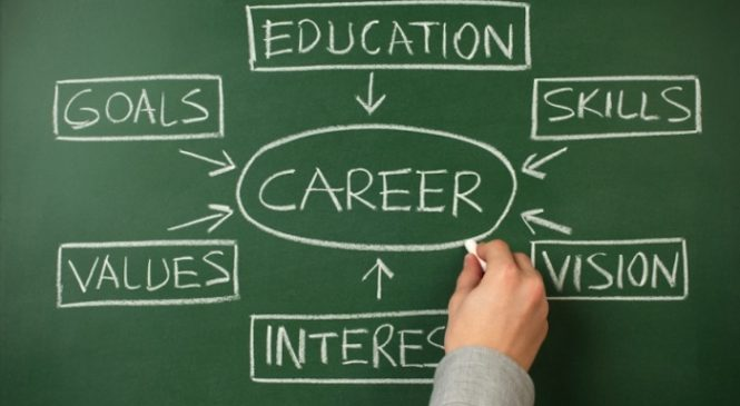 Simple Career Tips Not To Be Avoided