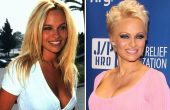 Top 5 Hottest Celebs With Horrible Changes In Looks