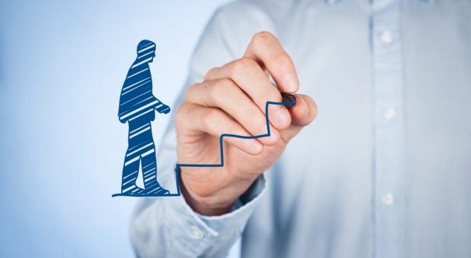How To Pave Perfect Career Path