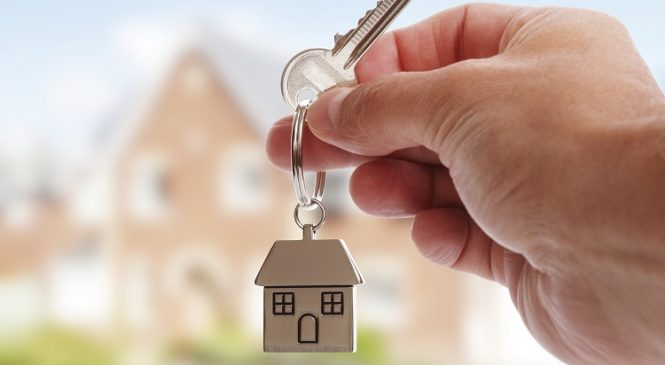 Things To Know For First Time Home Buyers