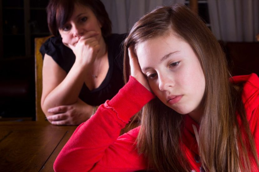 Tips: How To Handle Mental Health Of Children