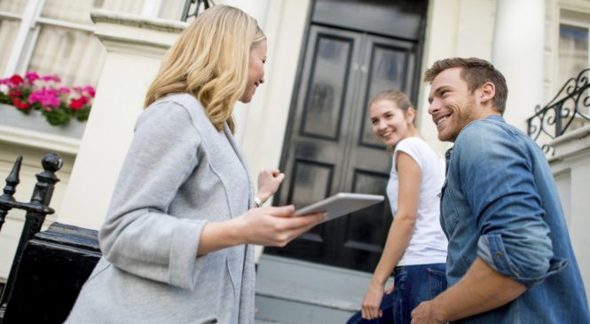 Tips On How To Find The Best Property Agent If You Are First Time Home Buyer