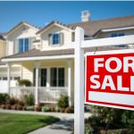 Myths Of Real Estate Business