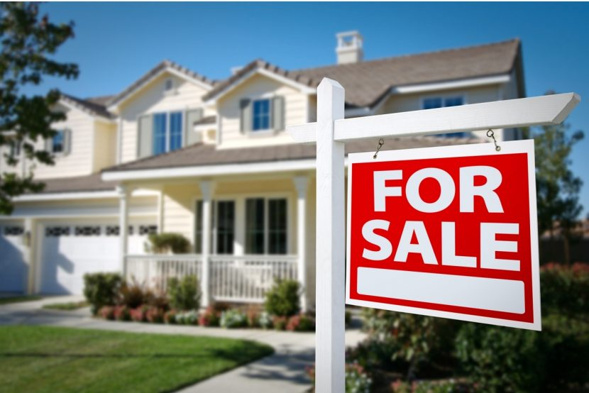 Top Myths Of Real Estate Business For Newbies