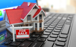 A Guide To Convert Online Property Leads To Real Clients