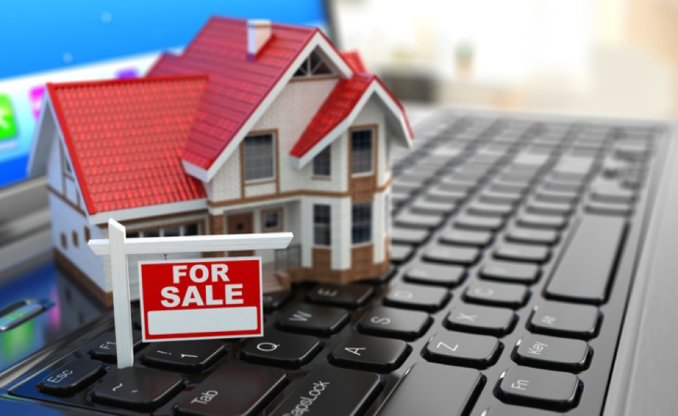 online property leads
