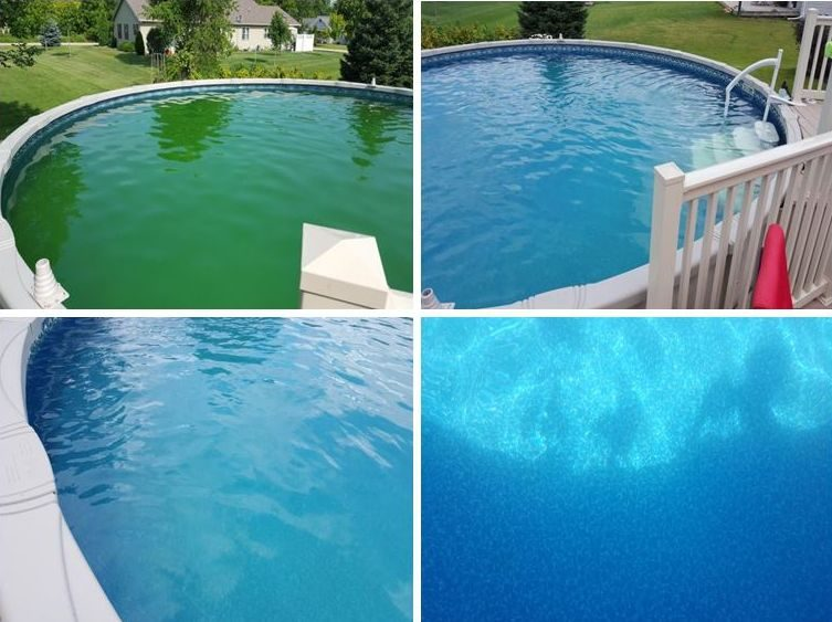 Basic Pool Care Tips Every Single Owner Should Know