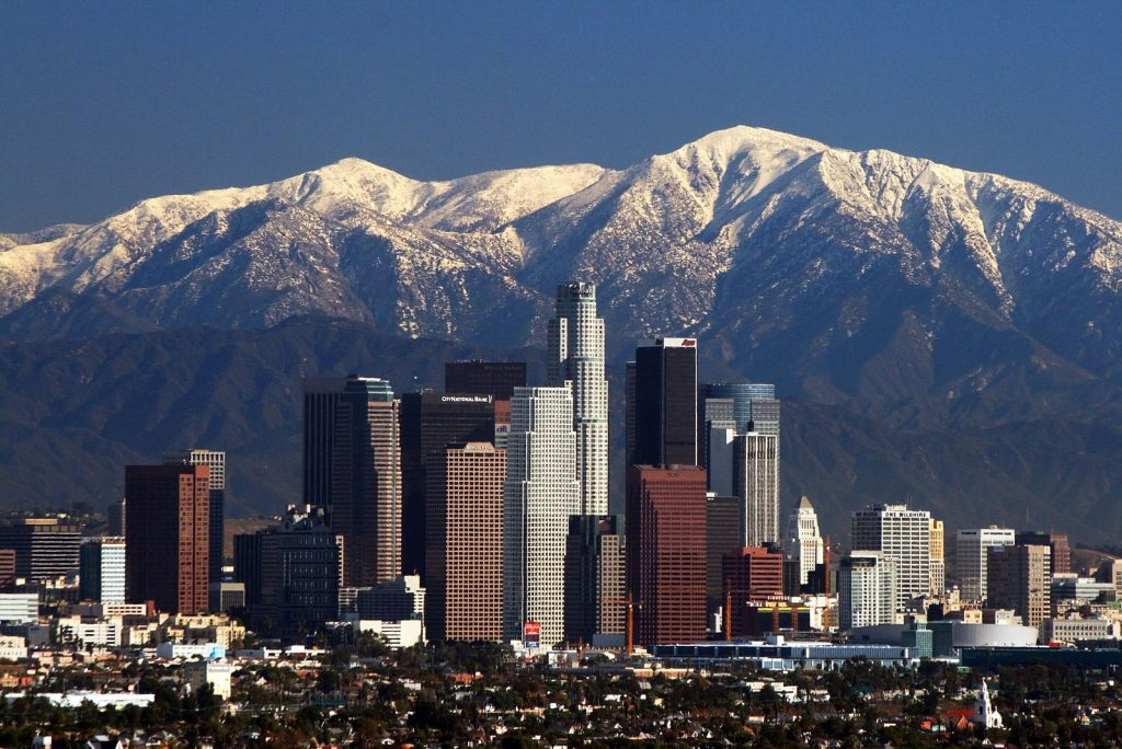 Make the Most of Your Los Angeles Trip.jpg
