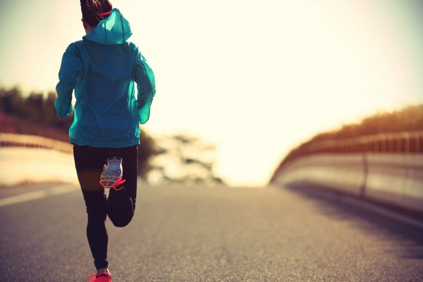 Tips On How To Keep Yourself Injury-Free In Sports During Summer Months
