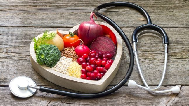 Women Health Tips – How To Keep Your Heart Healthy