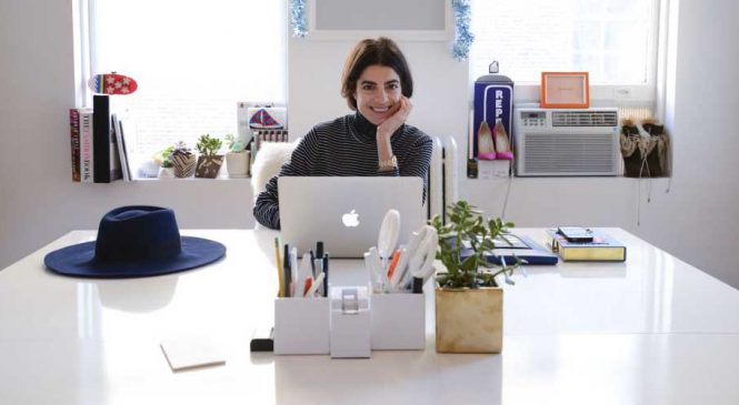 How To Improve Efficiency While Working From Home