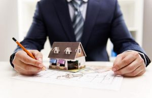 Is Running a Rental Business Right for You