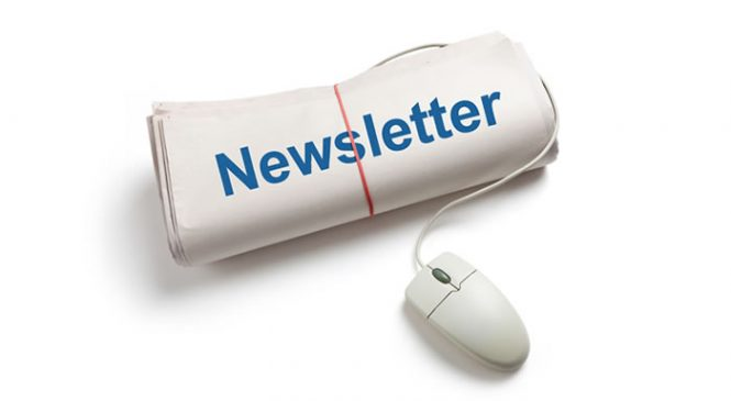 How To Get More e-Newsletter Subscribers To Boost Business