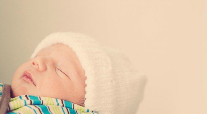 How To Prepare Financially Before Welcoming New Baby