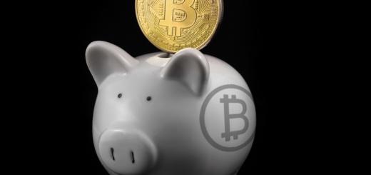 Hong Kong-based bitcoin exchange