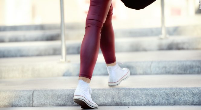 How To Keep Yourself Fit At Mid-Age Even Being Busy All Days