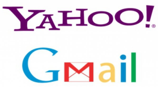 How To Manage Cleaner Inbox In Gmail And Yahoo
