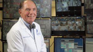 Medical Innovations Pioneering yet Simple