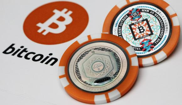 Who Loses, Who Wins After Chinas Crackdown On Cryptocurrencies