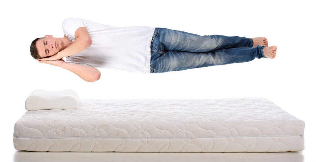How To Choose Perfect Mattress