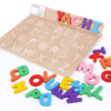 Why Educational Jigsaw Puzzles Needed For Kids To Learn