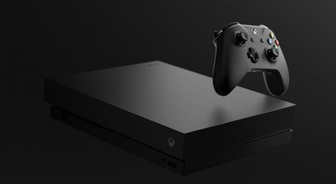 Why Microsoft's Xbox One More Preferred. What Are It's Fan Theories