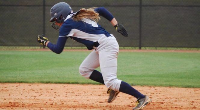 Beyond the Skills – Qualities Every Softball Player Needs to Have