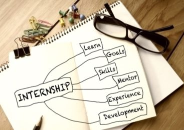 How to Get Full Benefits of Interning