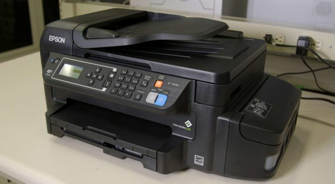 What To Know Before Buying New Printer