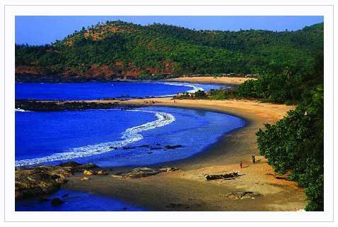 Gokarna – Karnataka's Favourite Seaside Town