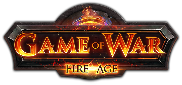Things to know about MMO Strategy Game 'Game Of War'