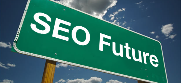 SEO Predictions Of 2015