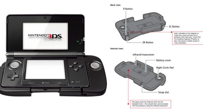 Top Games To Play On New Nintendo 3DS XL