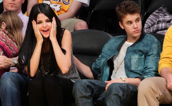 Why Selena Gomez Completely Rejects Singer Justin Bieber