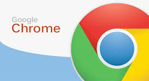 Using Google Chrome, but Privately!