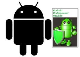 Simple steps to hacking your Android phone