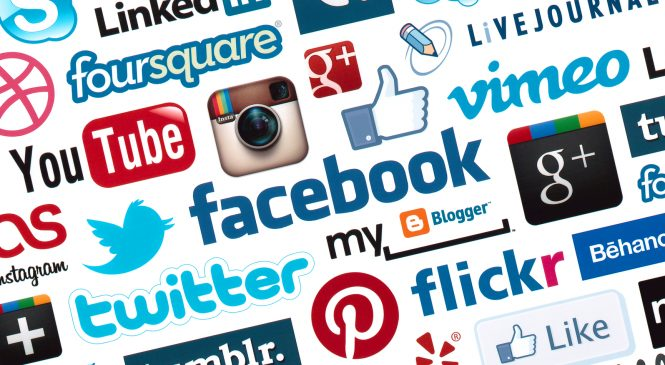 Ask yourself: is social networking ideal for my business?