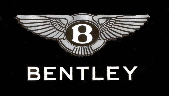 CEO of Bentley expecting a huge boost from the first SUV for the brand