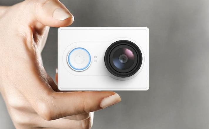 Xiaomi Yi Action Cam Review – Great Camera For Low Price