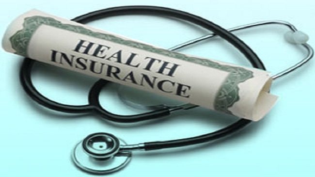 Saving some precious cash on health insurance