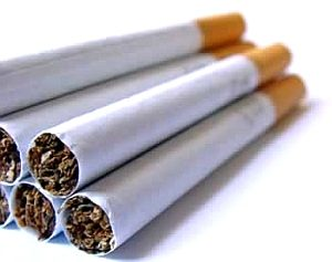 The Best Cigarette Tubes Are Changing the World