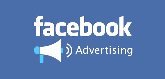 Video advertising on Facebook happens to be on the rise