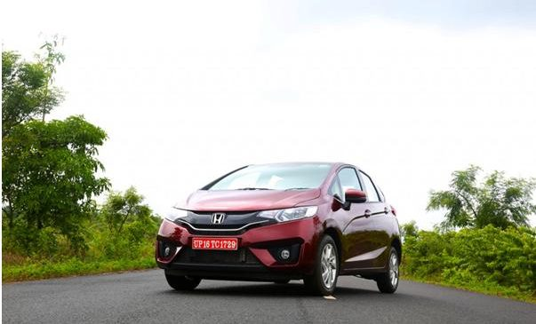 Honda Jazz Price, Specification, Photos & Launch Date in India -Autoportal India