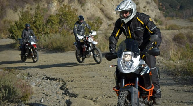 Motorcycle Gear Products to keep you Safe