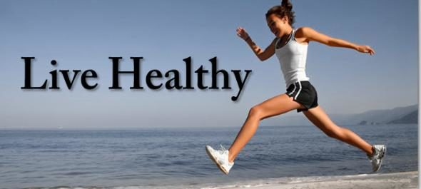Rules To Respect To Live A Healthy Life