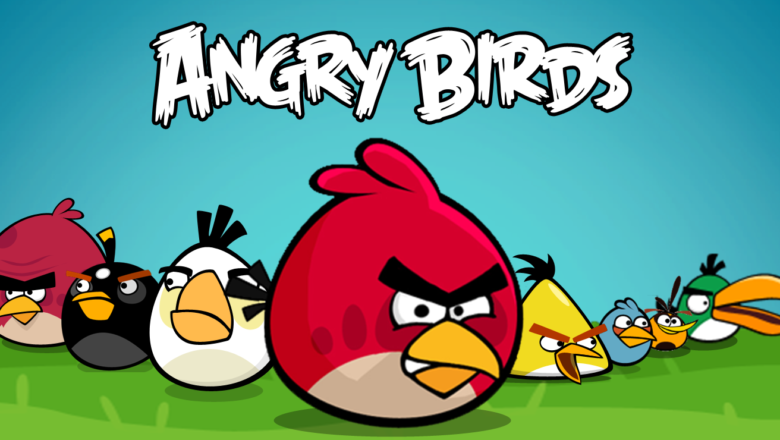 Angry Birds 2 Tips and Tricks