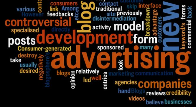 Advertising strategies – secrets to creating brand awareness